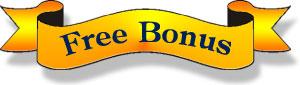 Bonus - Bonus