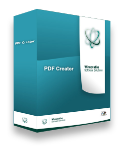Software Pembuat PDF