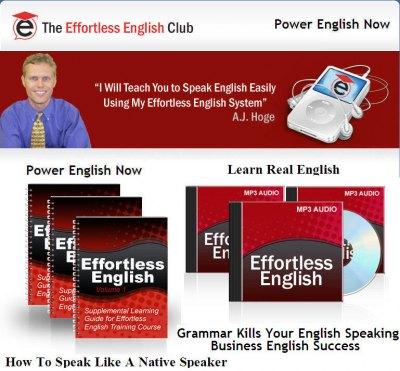 contoh skripsi bahasa inggris